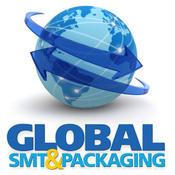 Global SMT & Packaging App