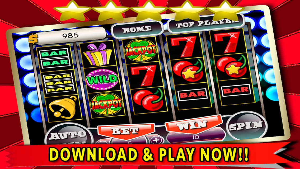 best online craps casino faust slot machine