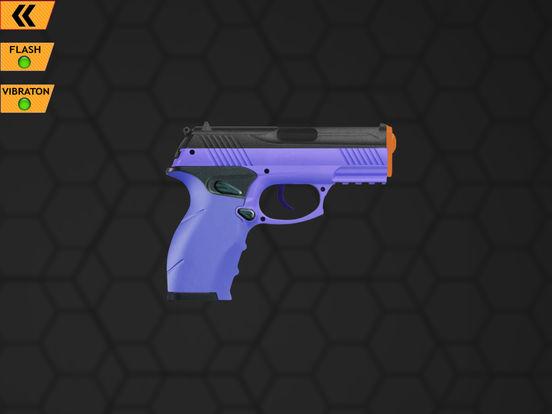 Toy Guns Weapon Sim Pro screenshot 8