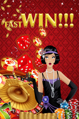 Full Casino Lord of Slots - 777 Fortunes for Spins screenshot 1