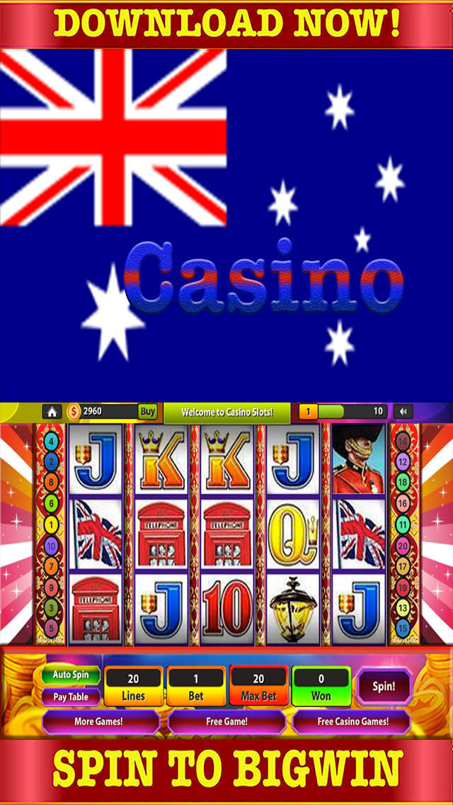 casino las vegas online sizzling games