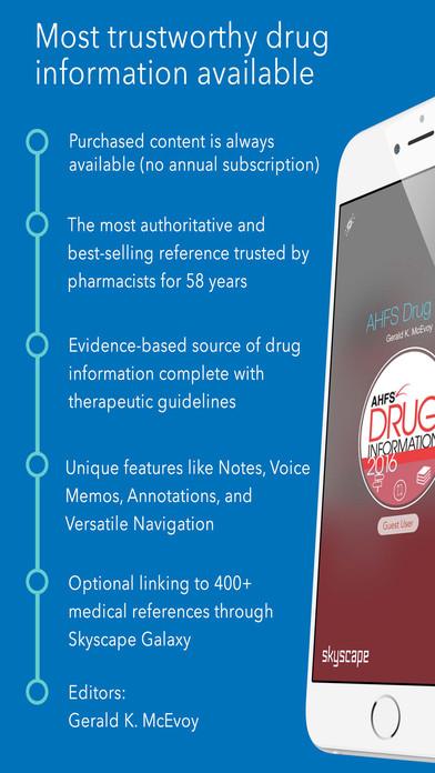 ahfs drug information 2017 pdf