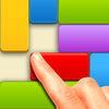 Brain Teasers 3 - logic unblock glass blocks free riddles addicting games!