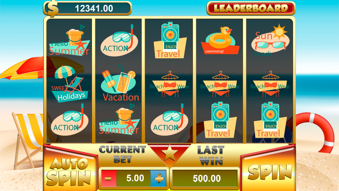 Play Progressive Online Pokies at Casino.com Australia