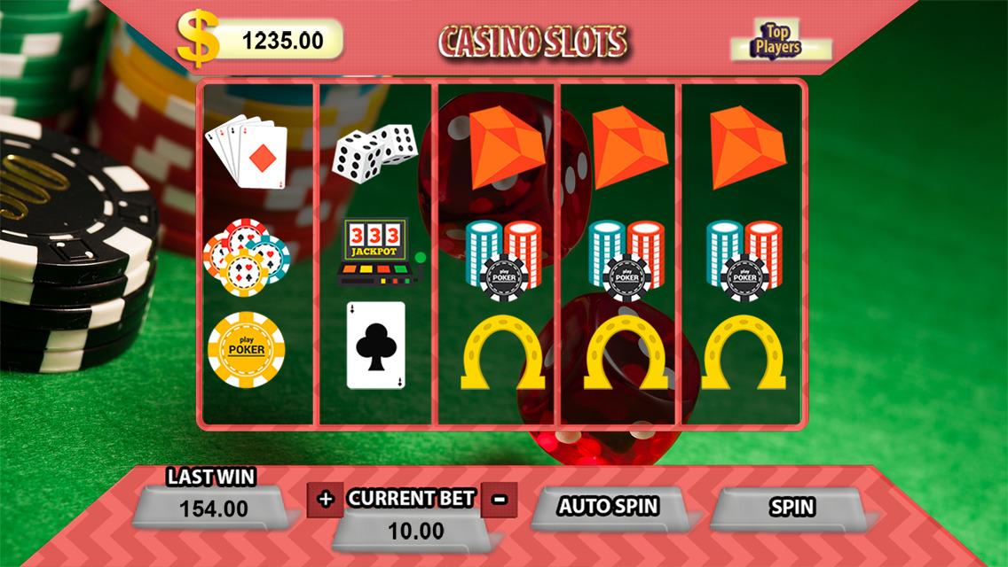 platinum casino iphone