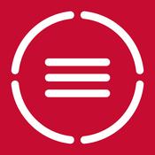 Juegos y aplicaciones GRATIS y en oferta (15/06/2016) Icon175x175