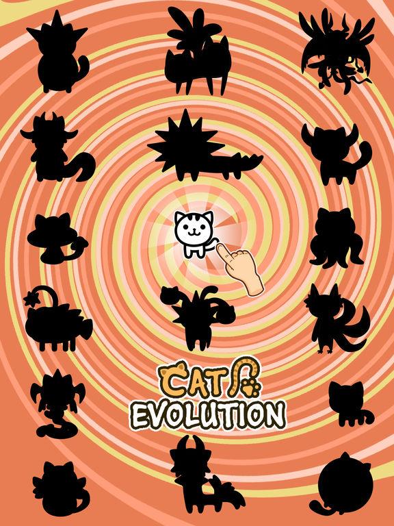 cats memory span