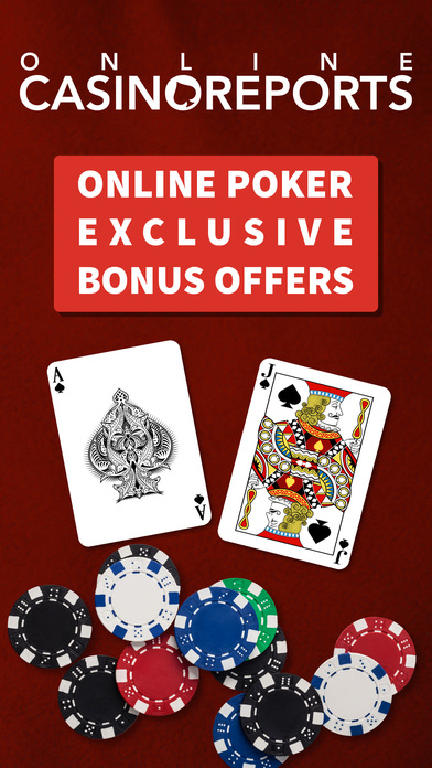 Screenshot 1 Poker Room — The best poker rooms on your mobile