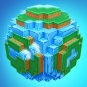 World of Cubes Oyunu iPhone için