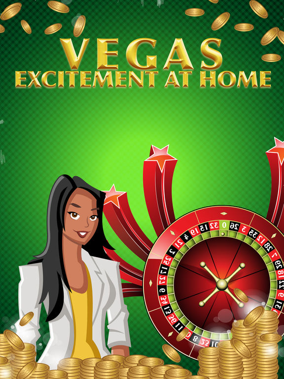 HEART OF VEGAS FREE COINS IPHONE