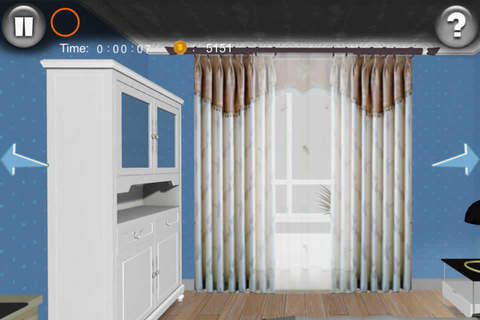 Can You Escape 11 Monstrous Rooms screenshot 2