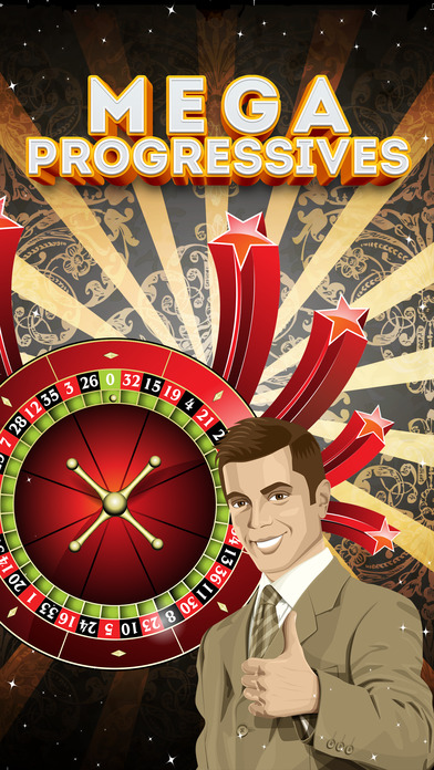 Casino glamour casino monte picayo