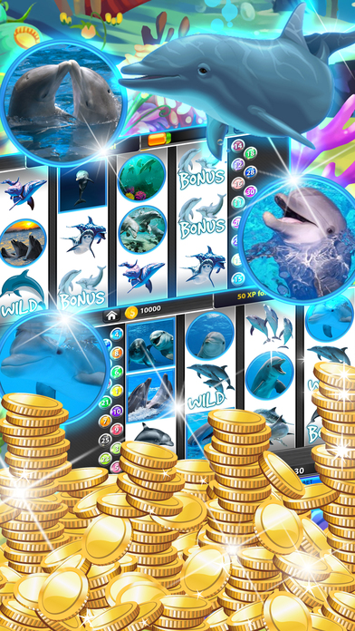 free online slot machines with bonus games no download sizzling hot slots