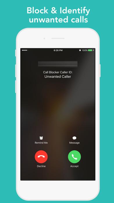 5 Best Call Blocker Apps for Android Phones - ARWebZone
