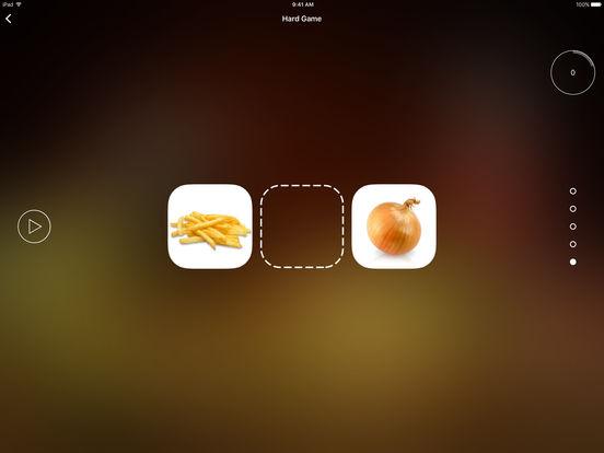 uTalk HD Hebrew iPad Screenshot 5