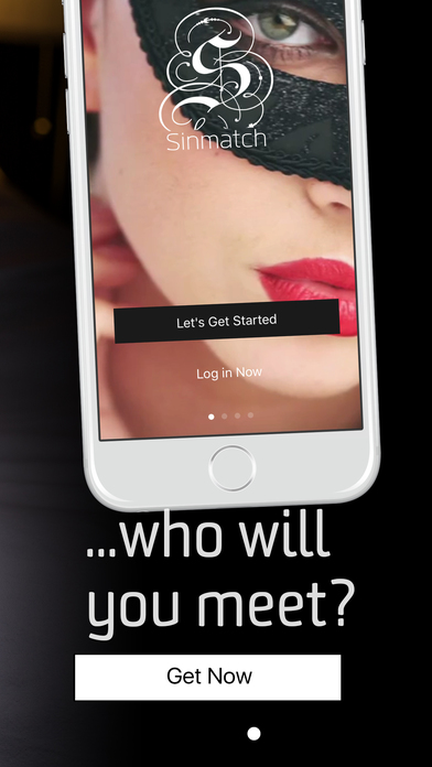 best discreet hookup apps
