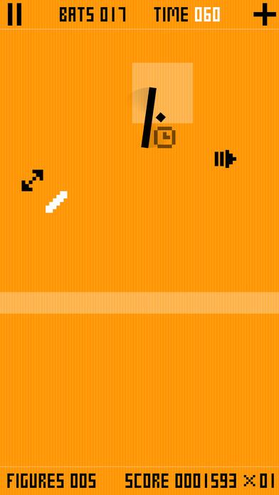 SHIBATI: Game of Throws Screenshots
