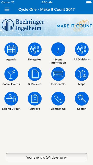 BI NSC 2017 screenshot 3