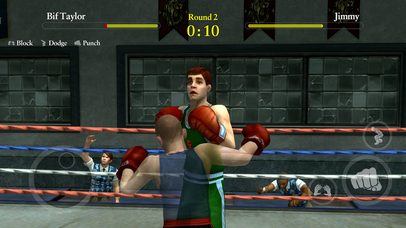 Bully: Anniversary Edition screenshot 5