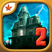Return to Grisly Manor Oyunu iPhone için