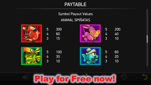 online casino ratgeber online slots bonus