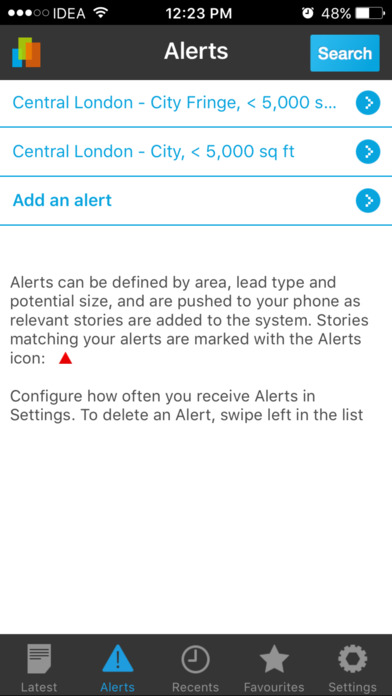 4 creepy dating apps that actually exist