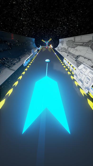 Space Shuffle screenshot 4