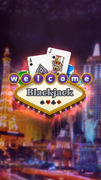 Blackjack Vegas Casino hack tool Chips