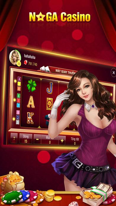 Казино за алертпей кристалл палас казино онлайн играть