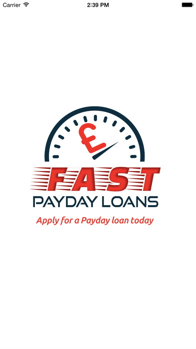 Riverside payday loans complaints