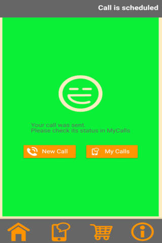 Prankster - Prank Call App screenshot 3
