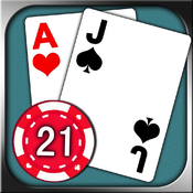 BlackJack – Daily 21 Points