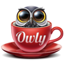 Owly - Sleep Prevention