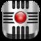 music recorder.60x60 50 2014年7月5日Macアプリセール ユーティリティーアプリ「iStatus」が値引き!