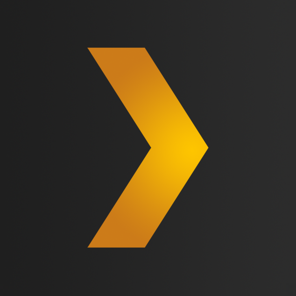 · The Plex Media Server is one of the best ways to organize your digital media library, and with a Plex Pass, you can access it from depoffertjeskoning.tk://depoffertjeskoning.tk