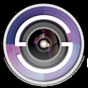 控制数码相机 Smart Shooter  for Mac