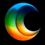 文件管理软件 ClawMenu