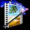 PSIcon.60x60 50 2014年8月2日Macアプリセール プレゼン製作ツール「Freeway Express AS」が値下げ!
