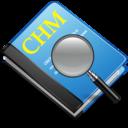 CHM Reader - Easy