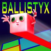 Ballistyx