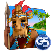 孤岛余生2 – The Island: Castaway® 2 (Full) [Mac]