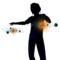 UnityPlayer.60x60 50 2014年7月27日Macアプリセール お天気アプリ「Living Wallpaper」が無料!