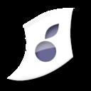 Mac4Ever.com