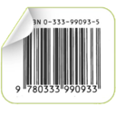 BarcodePro