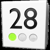 The Calendar Converter