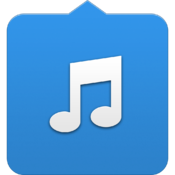 Skip Tunes – Spotify, Rdio, and iTunes Controls [Mac]