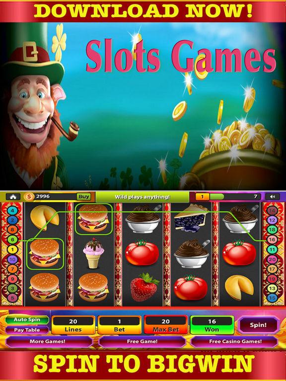 Free casino 777 slots the mint casino edinburgh