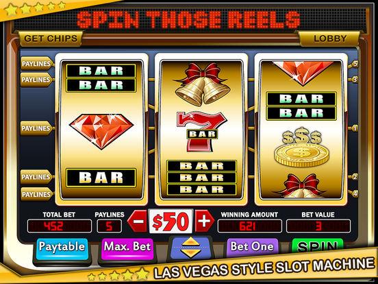 free slot bonus machines malaysia apple