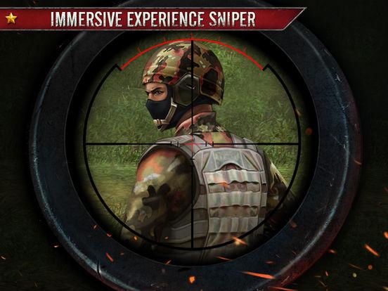 Скачать Death Shooter 3 : Conatact Killer