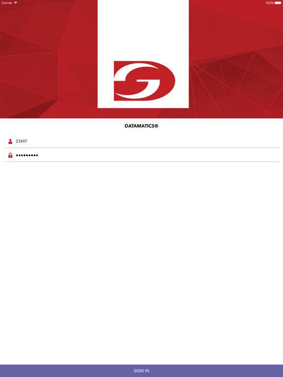 Datamatics software services ltd bangalore address map